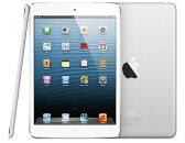 中古タブレットApple iPad mini Wi-Fiモデル 64GB MD533J/A 【中古】 Apple iPad mini Wi-Fiモデル 64GB 中古タブレットApple A5 iOS9.3.2 Apple iPad mini Wi-Fiモデル 64GB 中古タブレットApple A5 iOS9.3.2