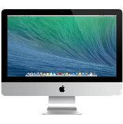 【500円クーポン配布中!】中古デスクトップApple iMac (21.5-inch, Late 2013) ME086J/A 【中古】 Apple iMac (21.5-inch, Late 2013) 中古デスクトップCore i5 OS X 10.9