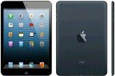 未使用品タブレットApple iPad mini Retina Wi-Fiモデル 16GB ME276J/A Apple iPad mini Retina Wi-Fiモデル 16GB タブレットApple A7 Apple iPad mini Retina Wi-Fiモデル 16GB タブレットApple A7
