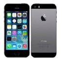 【11日1:59まで!エントリーでポイント最大33倍!1000円クーポンも!】中古スマートフォンApple iPhone5s 32GB docomo(ドコモ) スペースグレイ ME335J/A 【中古】 Apple iPhone5s 32GB 中古スマートフォンApple A7 iOS12.0 Apple iPhone5s 32GB 中古スマートフォン