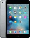 中古タブレットApple iPad mini Wi-Fiモデル 16GB MF432J/A 【中古】 Apple iPad mini Wi-Fiモデル 16GB 中古タブレットApple A5 iOS
