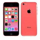 中古スマートフォンApple iPhone5c 16GB au(エーユー) ピンク NE545J/A 【中古】 Apple iPhone5c 16GB 中古スマートフォンApple A6 iOS9.3.5 Apple iPhone5c 16GB 中古スマートフォンApple A6 iOS9.3.5