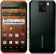 中古スマートフォンSHARP AQUOS PHONE sv docomo(ドコモ) オレンジ SH-10D 【中古】 SHARP AQUOS PHONE sv 中古スマートフォンMSM8960デュアルコア Android4.1.2