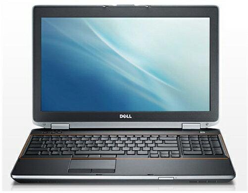 【500円クーポン配布中!】中古ノートパソコンDell Latitude E6520 E6520 【中古】 Dell Latitude E6520 中古ノートパソコンCore i7 Win7 Pro Dell Latitude E6520 中古ノートパソコンCore i7 Win7 Pro