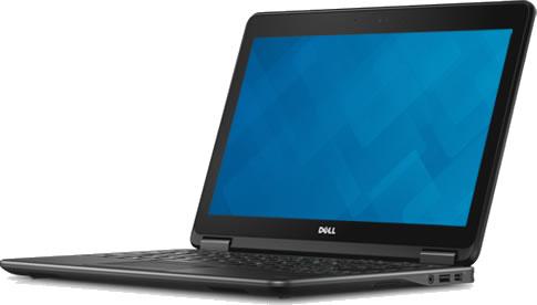 【500円クーポン使えます!18日23:59まで!】中古ノートパソコンDell Latitude E7240 E7240 【中古】 Dell Latitude E7240 中古ノートパソコンCore i5 Win7 Pro Dell Latitude E7240 中古ノートパソコンCore i5 Win7 Pro