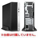 中古デスクトップHP ProDesk 400 G4 SF Y5W43AV 【中古】 HP ProDesk 400 G4 SF 中古デスクトップCore i5 Win10 Pro 64bit HP ProDesk 400 G4 SF 中古デスクトップCore i5 Win10 Pro 64bit