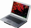 中古ノートパソコンNEC VersaPro タイプVD VK26M/D-F PC-VK26MDZDF 【中古】 NEC VersaPro タイプVD VK26M/D-F 中古ノートパソコンCore i5 Win7 Pro NEC VersaPro タイプVD VK26M/D-F 中古ノートパソコンCore i5 Win7 Pro