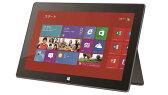中古タブレットMicrosoft Surface Pro H5W-00001 【中古】 Microsoft Surface Pro 中古タブレットCore i5 Win8 Pro Microsoft Surface Pro 中古タブレットCore i5 Win8 Pro