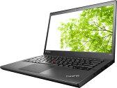 中古ノートパソコンLenovo ThinkPad T440p 20AWS0EG00 【中古】 Lenovo ThinkPad T440p 中古ノートパソコンCore i5 Win7 Pro Lenovo ThinkPad T440p 中古ノートパソコンCore i5 Win7 Pro