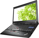 中古ノートパソコンLenovo ThinkPad X220 4290-AG1 【中古】 Lenovo ThinkPad X220 中古ノートパソコンCore i...