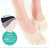 是人气旺的5个手指浅口式鞋界内(5指袜·foot cover)。是在浅穿利用度大的5个手指袜子。【邮���投递可】COOL MAX 浅口式鞋界内5个手指(e浅口式鞋填补5指袜[5本指ソックス【メール便可】COOL MAX パンプスイン5本指(