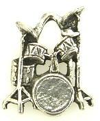 チャーム ドラム M3-3