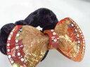 ショッピングシュシュ ヘアーアクセサリー シュシュ リボン ヘアーアクセサリー リボン シュシュ−11(ヘアーアクセサリー ヘアゴム)/ヘアーアクセサリー レディース シュシュ ガールズ 衣装 大人の女の子 ヘアーアクセサリー リボン