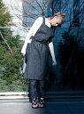 [Rakuten Fashion]【SALE/50%OFF】maturely / Denim Work Long Vest BEAMS BOY ビームス ウイメン カットソー カットソーその他 ネイビー【RBA_E】【送料無料】