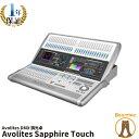 Avolites Sapphire Touch エボライツ AVOLITES Avolites DMX 調光卓 Sapphire Touch...