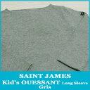 Saint Jame...