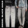 DIESEL BLACK GOLD ディーゼル デニム レディース ブラック ゴールド ジーンズ ジーパン [PAPRYL-C...