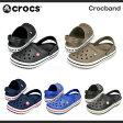 ショッピングCROCS 【メンズ・レディース】クロックス クロックバンドCrocs Crocband