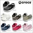 【メンズ・レディース】クロックス CROCS クロックバンド 2Crocs Crocband 2