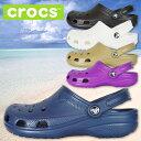メンズ・レディース クロックス ビーチ Crocs Beac...