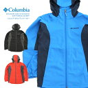 Columbia SPLASHFLASH II HOODED...