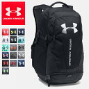 UNDER ARMOUR HUSTLE 3.0 BACKPA...
