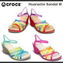 Huarache-sandal-a