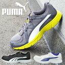 プーマ アクシス V3 メッシュ PUMA AXIS V3 MESH プーマ スポーツシューズ メンズ 靴 スニ
