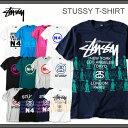 ステューシー(STUSSY)