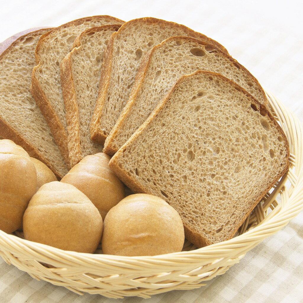 ゴールドブランミックス  10kg 全粒粉ブラン ふすま 小麦ふすま ミックス粉 業務用 製パン パン パン用 パン用粉 ミックス パンミックス 熊本製粉 業務用 05P18Jun16
