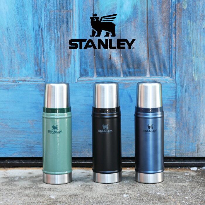 今週はポイント10倍送料無料STANLEYスタンレークラシックシリーズクラシック真空ボトル047L保