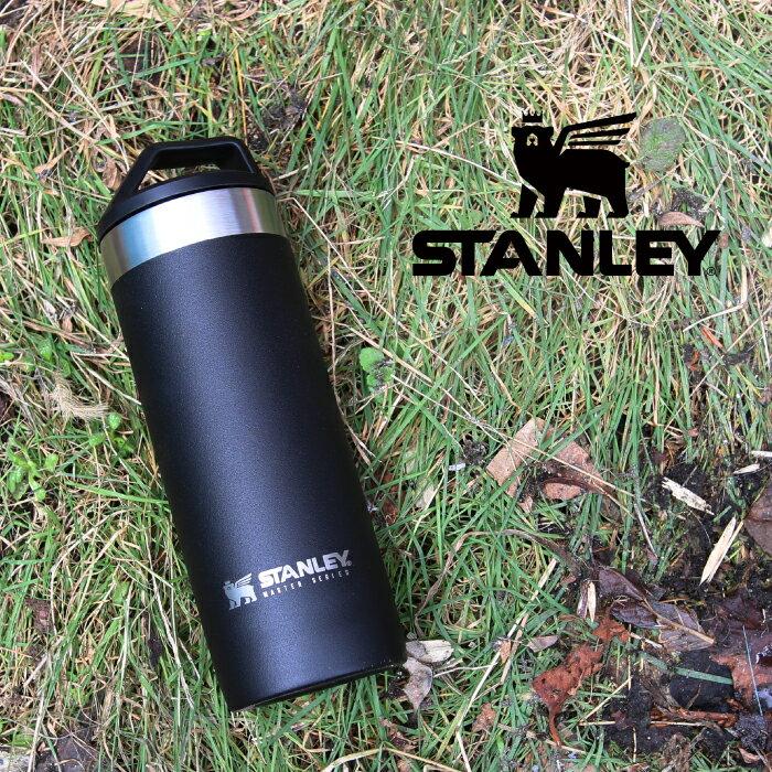 期間限定全品ポイント5倍送料無料STANLEYスタンレーマスターシリーズマスター真空マグ053L保温