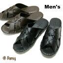 【Pansy パンジー】9729(メンズ)紳士用室内履きパンジースリッパ【楽ギフ_包装選択】【楽ギフ_のし宛書】【楽ギフ_メッセ入力】