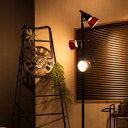 3灯 シンプルソケット BBA-004 照明 照明器具 天井照明 LED電球 シーリングライト ソケット プルスイッチ 灯具 シンプル おしゃれ ライト ランプ...