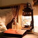 RoomClip商品情報 - ペンダントライト 1灯 バーン[Burn]BBP-071 ボーベル|テーブルライト ランタン led アンティーク レトロ ランプ 北欧 間接照明 玄関 トイレ ダイニング用 食卓用 リビング用 居間用 おしゃれ インテリア 照明器具 天井照明 電気 ライト