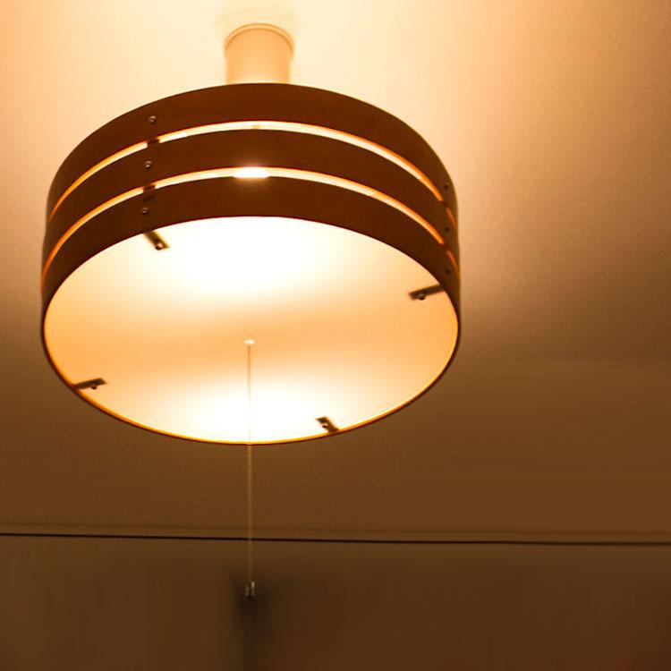 【送料無料】LED対応照明 シーリングライト照明 4灯 レダ シーリング[Leda Cei…...:beaubelle:10002593