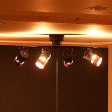 【送料無料】照明 シーリングライト スポットライト 4灯 クアルド[Qualed]ボーベル[beaubelle] 和室 led モダン 北欧 おしゃれ 寝室 リビング用 居間用 ダイニング用 食卓用 照明器具 電気 ライト 調光 天井照明 シーリング ライト スポット