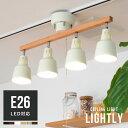 【送料無料・一部地域を除く】シーリングライト LED 対応・...