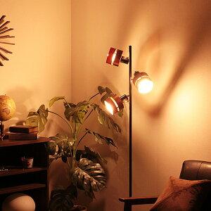 【送料無料】 フロアライト レダ フロア [LEDA FLOOR] BBF-014 ボーベル[beaubelle]【フロアランプ 間接照明 寝室 照明器具 電・・・