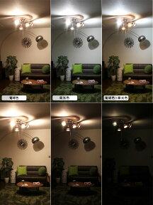 LED����������饤�Ⱦ������ݥåȥ饤��4�����������⡼��[LedaXRemote]�ܡ��٥�[beaubelle]��LED����������饤��LED�������ŷ�������ӥ�����⥳���⥳�����LED�ŵ�ۡڥݥ����2�ܡۡ�����̵���ۡ�SS02P02dec12��