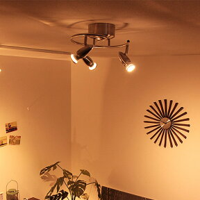 ������̵���ۥ�������ݥåȥ饤��3���ȥåץ���[TopGun]BBS-014�ܡ��٥�[BeauBelle]�ڥ�����饤�ȥ��ݥåȥ饤�ȥ��ݥåȾ���ŷ������������ƥꥢ������ӥ��ѵ���ѥϥ?��LED���������