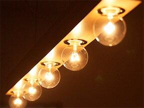 �ڥ����ȥ饤��5������˥���ڥ����ȥ���[Canyonpendantlamp]�ǥ�����å�LP3039��LEDLED�饤�Ⱦ������ŷ�����������˥��Ѿ�������ƥ�������ȥ������ŷ����ϭ���ȥ��줪�����ۡ�����̵��������ۡ�