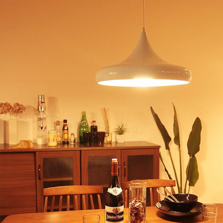【送料無料】パステルペンダントライト L2 1灯 [PASTEL PENDANT LIGHT]エグロ[EGLO] LED ダイニング用 食卓用 リビング用 居間用 インテリア照明 姫 子供部屋 寝室 階段 天井照明 おしゃれ かわいい 北欧 ポップ デザイン インテリア 照明器具 電気 ライト