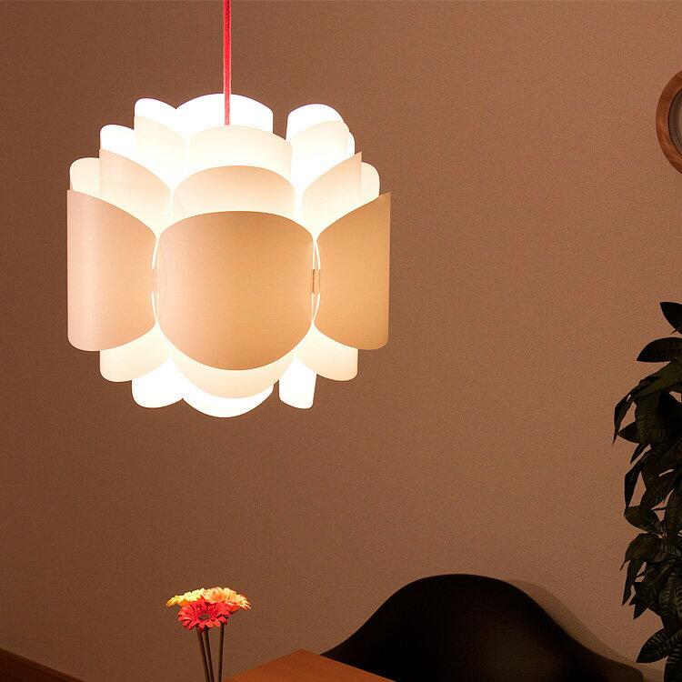 【送料無料】ペンダントライト照明 1灯 VITA ヴィータ Alba アルヴァ【デンマーク…...:beaubelle:10000251