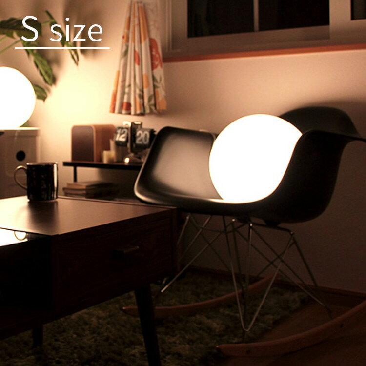 テーブルライト パール S[Pearl S]YTL-338|テーブルランプ 間接照明 フロ…...:beaubelle:10001915