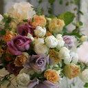 誕生日 結婚祝い 結婚記念日 出産祝い 歓迎・退職用 公演 楽屋見舞い などに 季節のお花を使って、
