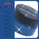 ミルボン milbon %OFF SALE セール ニゼル ヘアスタイリング クチコミ サロン専売品 美容師 愛用 激安ミルボンmilbonニゼルデザイナーズコレクション ボールドメイククレイn<100g>