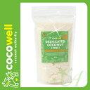 ココウェル cocowell デシケイテッドココナッツ ファイン 200g 食品 【6480円以上で送料無料】