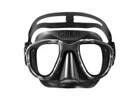 OMER(オマー) Abyss Mask Black [8017736000114]の画像