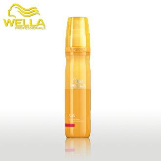 威娜 profectionalscea 防曬噴霧 150 毫升